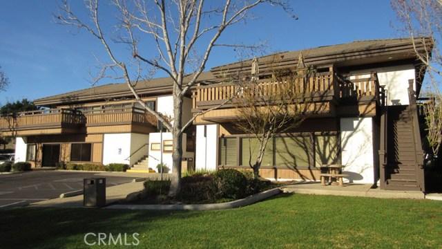 Property for sale at 690 Alamo Pintado Road, Solvang,  California 93463