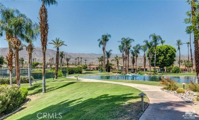 186 Desert Lakes Drive, Rancho Mirage CA: http://media.crmls.org/medias/9f373b78-7cb4-445c-ab25-034371ea9b70.jpg