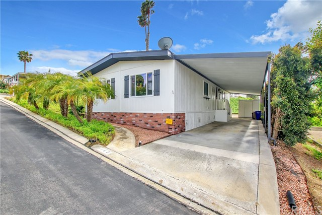 1930 W San Marcos Bl, San Marcos, CA 92078 Photo