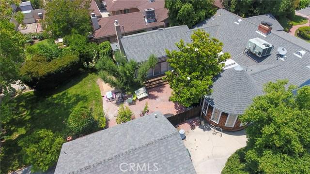 823 Glendenning Way, San Bernardino CA: http://media.crmls.org/medias/9f3903df-94b3-497f-bc0d-6f324267de6c.jpg