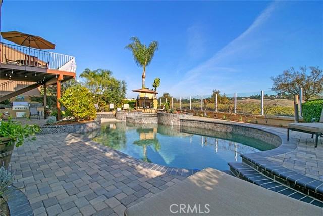 6 Denia Laguna Niguel, CA 92677 - MLS #: OC18023979