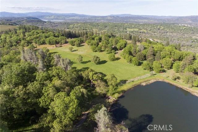 12220 Perini Road, Lower Lake CA: http://media.crmls.org/medias/9f3a56cc-3844-4f97-8a1a-cfe3f47bdf94.jpg