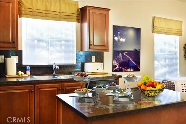 32302 Alipaz Street, San Juan Capistrano CA: http://media.crmls.org/medias/9f3bc717-c469-4f79-9673-8e7a497033ab.jpg
