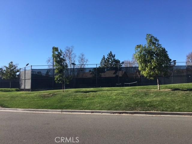 346 Lemon Grove, Irvine, CA 92618 Photo 3