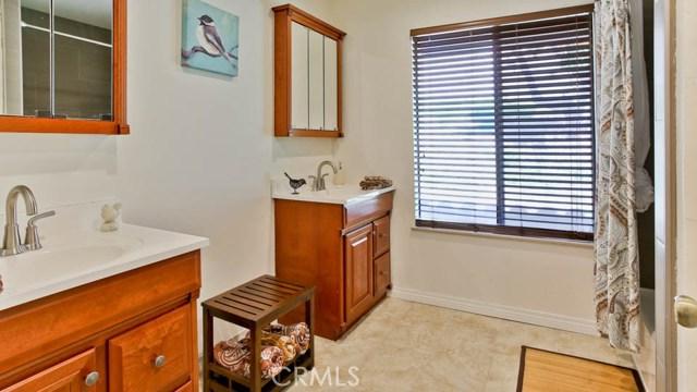 5934 Sacramento Avenue Rancho Cucamonga, CA 91701 is listed for sale as MLS Listing CV18072715