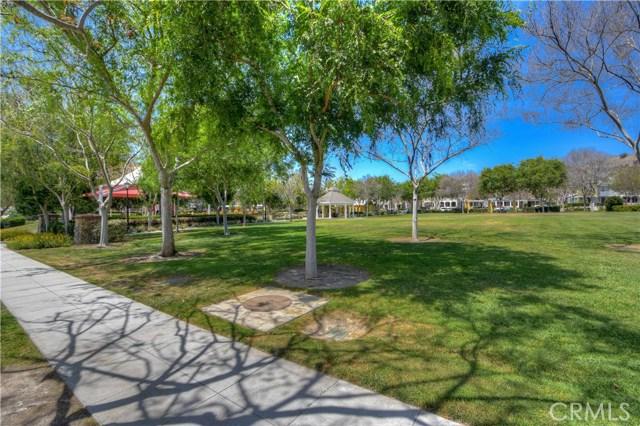 17 Clifton Drive, Ladera Ranch CA: http://media.crmls.org/medias/9f3ed478-924a-45dd-8019-81435048fe99.jpg