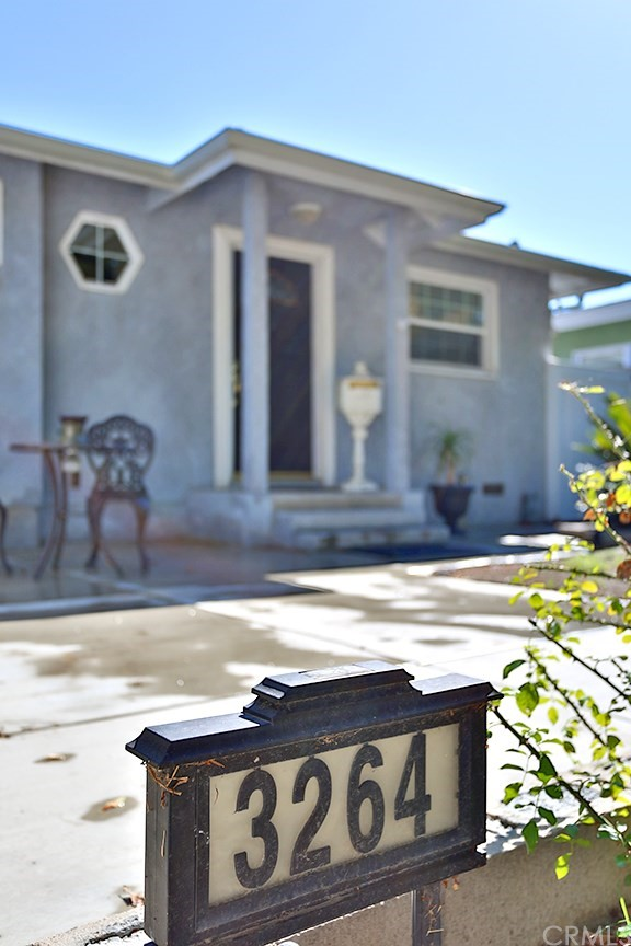 , CA  is listed for sale as MLS Listing PW17238547