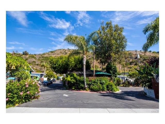 1133 Laguna Canyon Road 13, Laguna Beach, CA, 92651