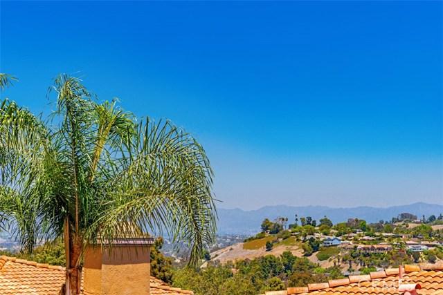 30902 Clubhouse Drive, Laguna Niguel CA: http://media.crmls.org/medias/9f433438-815b-43ea-acf9-121d9cb0d37a.jpg