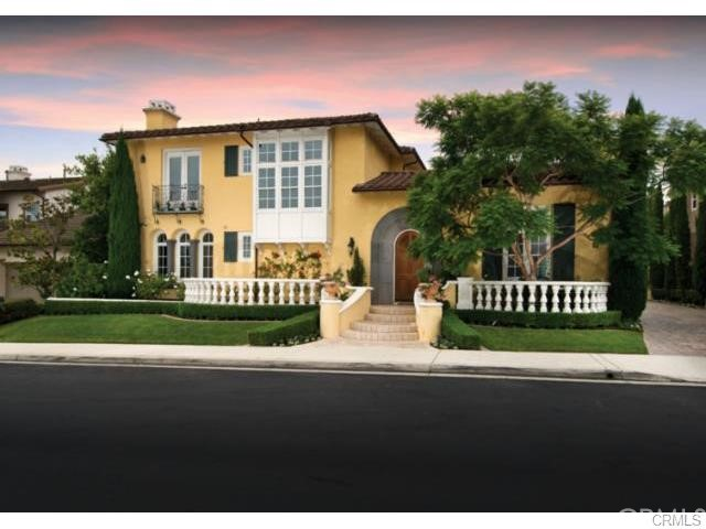 Rental Homes for Rent, ListingId:35295193, location: 24 Cervantes Newport Beach 92660