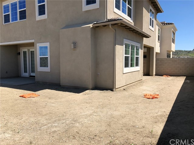 101 Pelican Ln, Irvine, CA 92618 Photo 33