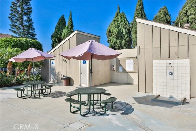 6712 Sun Drive, Huntington Beach CA: http://media.crmls.org/medias/9f44f080-38ef-4c7a-a331-fd15b6e0e529.jpg
