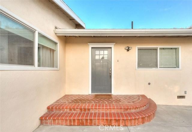 5665 Osbun Road San Bernardino CA 92404