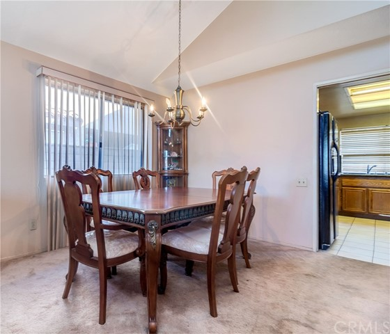 5952 Ashley Court, Chino CA: http://media.crmls.org/medias/9f46381f-4733-447b-9cd0-e0443365b628.jpg
