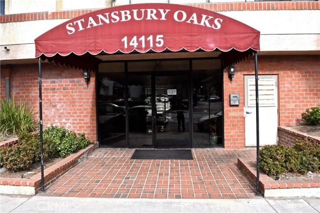 14115 Moorpark Street 208, Sherman Oaks, CA 91423