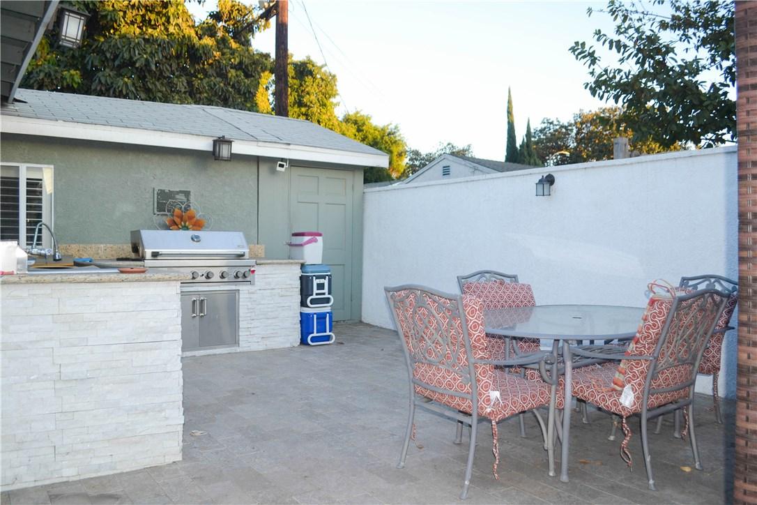226 E Morningside St, Long Beach, CA 90805 Photo 26