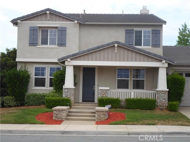 35565 Stockton Street Beaumont, CA 92223 - MLS #: IV18209030