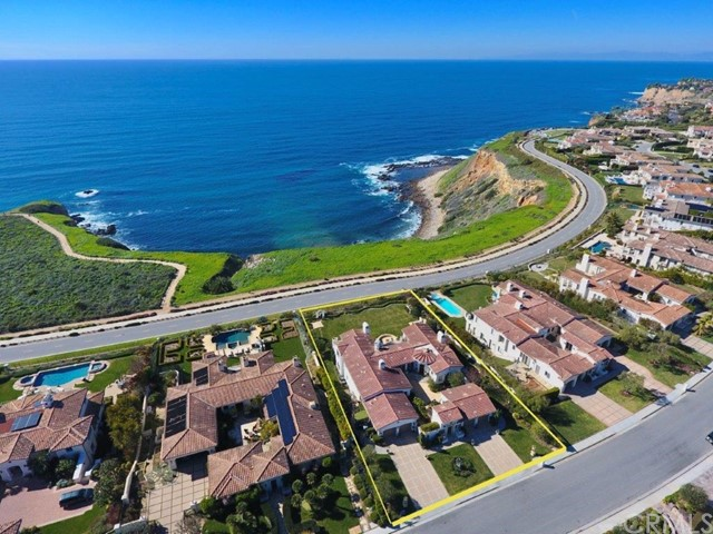 Photo of 31 Via Del Cielo, Rancho Palos Verdes, CA 90275