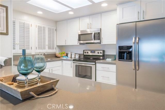 Condominium for Sale at 3125 Via Serena Laguna Woods, California 92637 United States