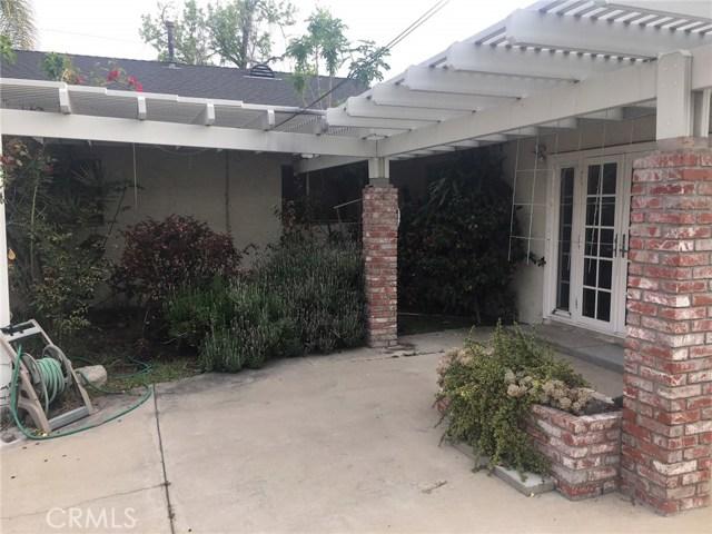 2416 E South Redwood Dr, Anaheim, CA 92806 Photo 1