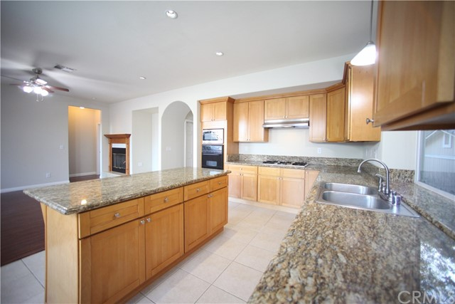 20284 Case Street Corona, CA 92881 - MLS #: CV18055175