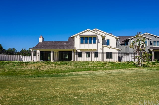 Photo of 30 Bixby Ranch Road, Rolling Hills Estates, CA 90274