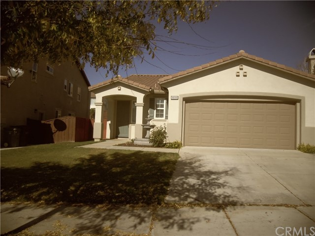 36590 Bay Hill Drive Beaumont, CA 92223 is listed for sale as MLS Listing RS17004097