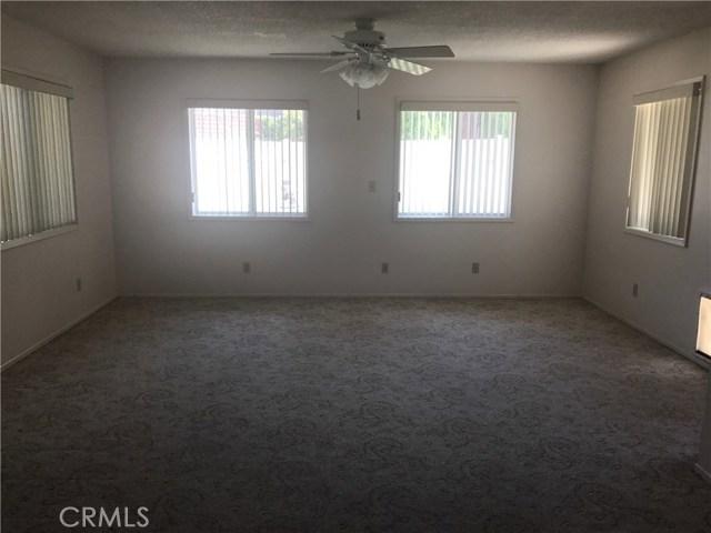 11951 Peach Tree Road Yucaipa, CA 92399 - MLS #: EV17147617