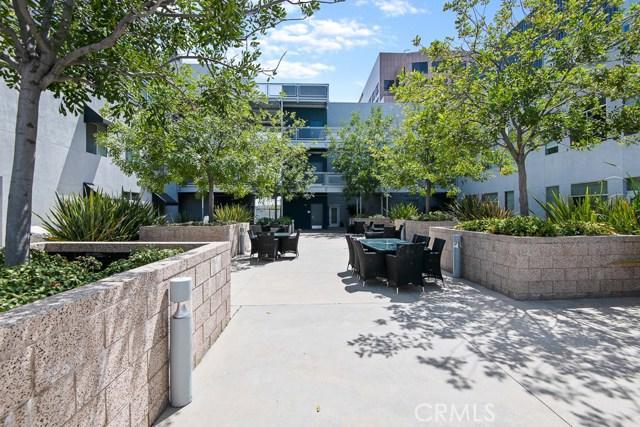 435 W Center Street Promenade, Anaheim, CA 92805 Photo 18