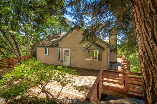 独户住宅 为 销售 在 21751 Vista Cedarpines Park, 加利福尼亚州 92322 美国