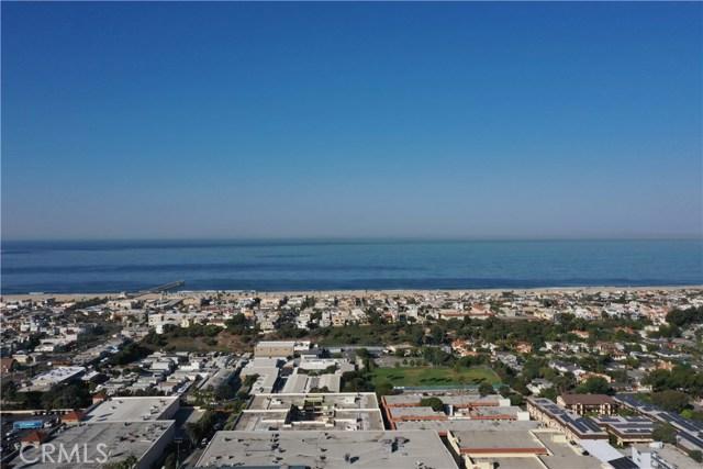 1632 Raymond Ave, Hermosa Beach, CA 90254 photo 46