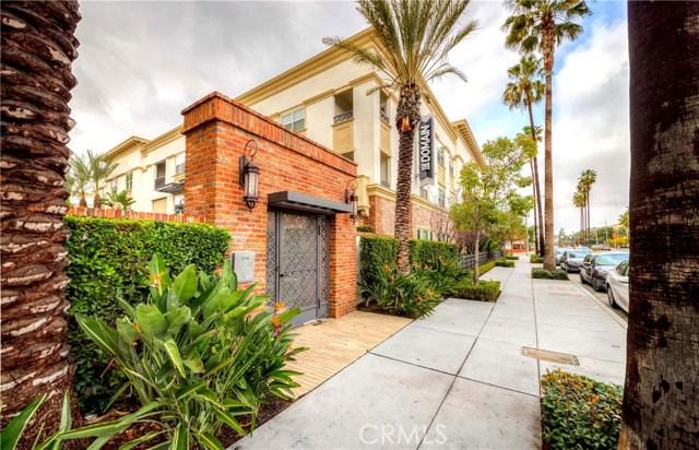 421 Anaheim Boulevard,Anaheim,CA 92805, USA
