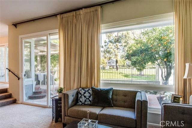 36 Lakeshore, Irvine, CA 92604 Photo 23