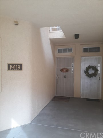 19119 Palo Verde Dr, Apple Valley, CA 92308 Photo