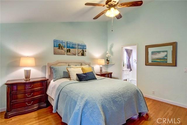 3454 W 171st Street, Torrance CA: http://media.crmls.org/medias/9f58ea78-7810-4e79-8cb2-a5644f87c28d.jpg