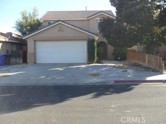 14395 Hidden Rock Road,Victorville,CA 92394, USA
