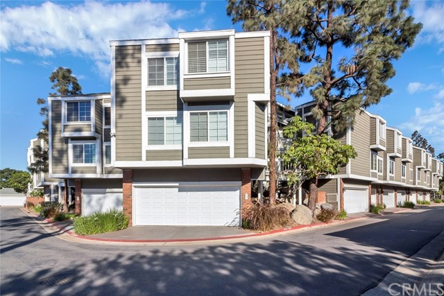 810 Wesleyan Bay 36, Costa Mesa, CA, 92626
