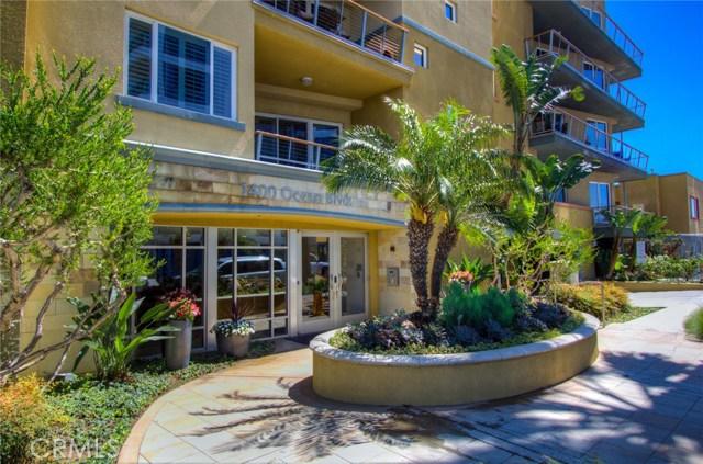 1400 E Ocean Bl, Long Beach, CA 90802 Photo 30