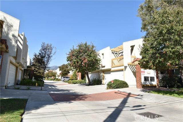 409 Genoa Street 2, Arcadia, CA, 91006
