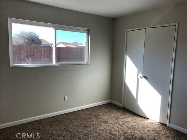 830 W Orchard Street Santa Maria, CA 93458 - MLS #: PI18254661
