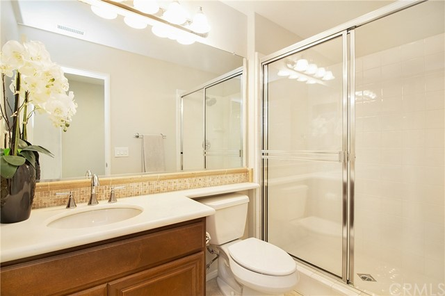 1310 Campanis Lane Placentia, CA 92870 is listed for sale as MLS Listing PW18162428
