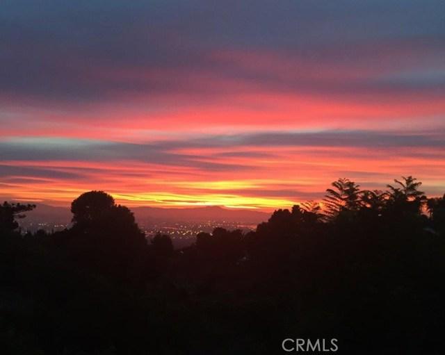 11 COACH ROAD, RANCHO PALOS VERDES, CA 90275  Photo 48