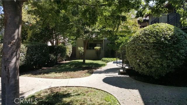 1244 Magnolia Avenue, Chico CA: http://media.crmls.org/medias/9f616ee6-860b-434a-a21b-3d4ab6b073e7.jpg