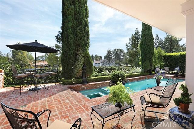 4 Cherry Hills Lane, Newport Beach CA: http://media.crmls.org/medias/9f61c24f-1961-4f16-9425-73d5dda09b46.jpg