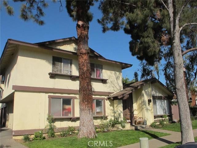 Condominium for Rent at 760 North Adele St 760 Adele Orange, California 92867 United States