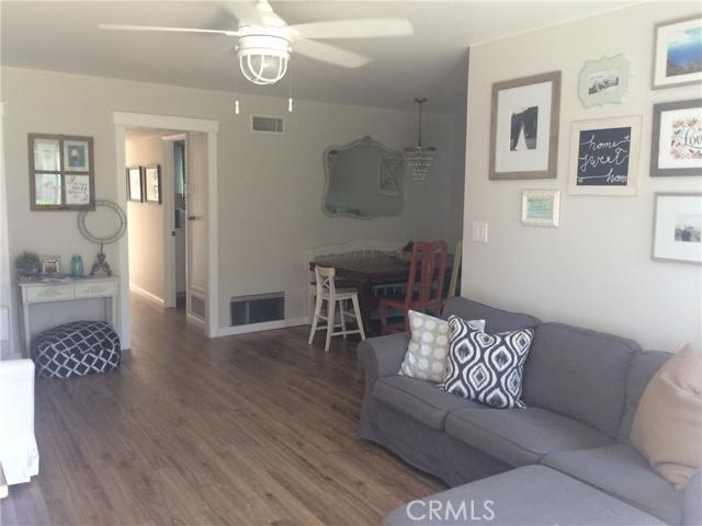 Condominium for Sale at 2333 Ticonderoga St Costa Mesa, California 92626 United States