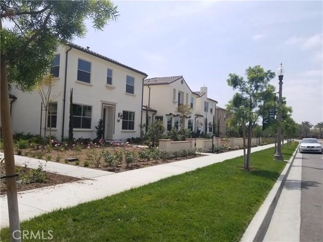 164 Nature Walk, Irvine, CA 92618 Photo 3