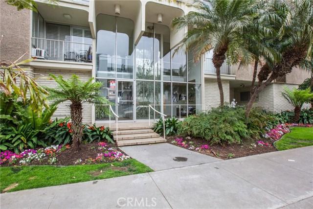 2100 E 2nd St, Long Beach, CA 90803 Photo 1