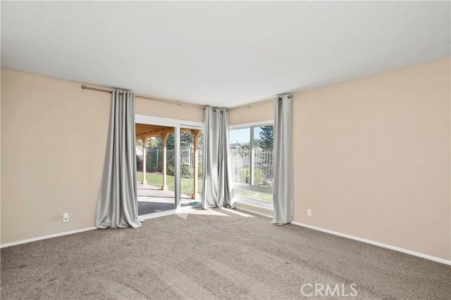 2140 E White Lantern Lane Orange, CA 92867 - MLS #: PW18236539