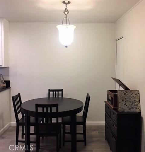 84 Via Prado Rancho Santa Margarita, CA 92688 - MLS #: RS18185315